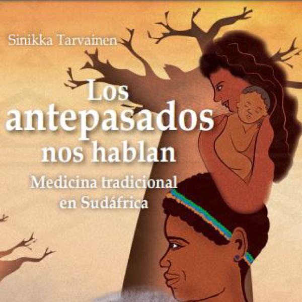 Los antepasados nos hablan